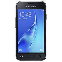 Смартфон Samsung Galaxy J1 Duos J105H Black