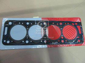 Прокладка головки блока PSA 1.9TD XUD9TE 2! 1.4MM (пр-во Corteco) 414421P