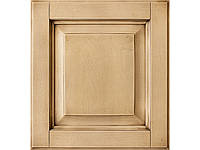 Мебельные фасады из массива с еффектом кракелюр (кракле)