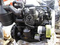 Двигатель МТЗ 1025 (105л.с.) полнокомплект. (пр-во ММЗ) Д245-06ДМ