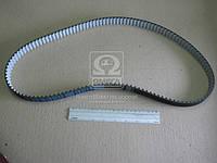 Ремень зубч. ГРМ 131x25.0 (пр-во DAYCO) 94947