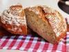 МОНТЕПАН СВЕТЛЫЙ ЗЕРНОВОЙ (смесь для выпечки хлеба, смесь для светлых злаковых хлебов)