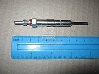 Свеча накаливания РЕНО LOGAN MCV II (производство  CHAMPION)  CH712