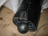 Гидроцилиндр (3-х шток.) МАЗ (пр-во Украина) 503А-8603510