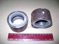 Блок сальников ГАЗ 3308,66 подвода воздуха к шинам (пр-во ГАЗ) 41-4224023