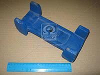Кронштейн подрессорника (проставка, диаметр отверстия 12 мм) ТАТА,ЭТАЛОН (пр-во Украина) 264032403705