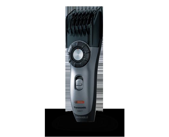 Триммер для бороды и усов Panasonic ER-217-S520