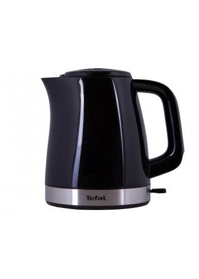 Чайники электрические Tefal KO150F30