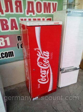 Холодильник без морозилки Liebherr