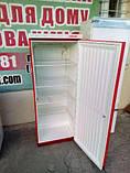 Холодильник без морозилки Liebherr, фото 5