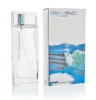 Женская туалетная вода L'Eau par Kenzo (свежий цветочно-водяной аромат) 100 мл