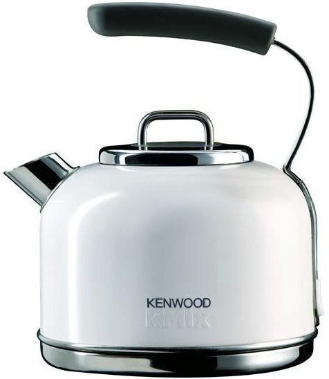 Электрочайник Kenwood SKM030