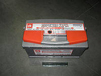 Аккумулятор  100Ah-12v B-CLASS (353х175х190), L,EN800 6СТ-100A1 (1)