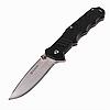 Нож Ganzo G616