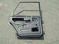 Дверь ВАЗ 2109 задняя левая (пр-во НАЧАЛО) 2109-6200015