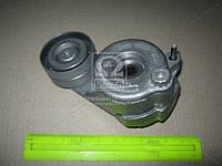Планка натяжная MB OM642 3,0 CDi V6 (пр-во Ina) 534 0183 10