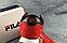 Мужские кроссовки Fila FHT RJ-Star 85 Red, фото 5