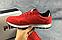 Мужские кроссовки Fila FHT RJ-Star 85 Red, фото 2