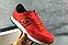 Мужские кроссовки Fila FHT RJ-Star 85 Red, фото 4