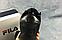 Чоловічі кросівки Fila FHT RJ-Star 85 Black, фото 4