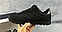 Чоловічі кросівки Fila FHT RJ-Star 85 Black, фото 2