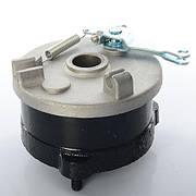 Тормозной барабан правый квадроцикла 110cc/125cc 1000D/1000Q/1000E