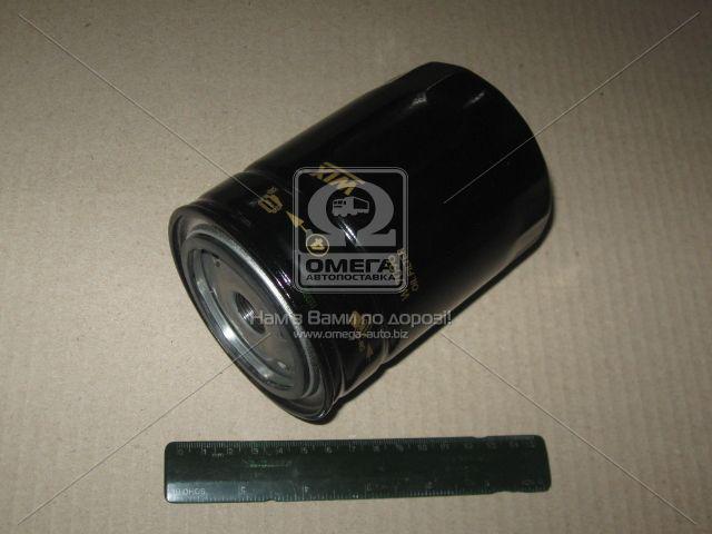 ⭐⭐⭐⭐⭐ Фильтр масляный DAF (TRUCK) WL7096/OP549 (пр-во WIX-Filtron UA)