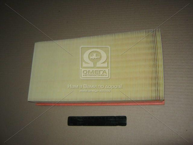 Фильтр воздушный WA6332/AP149 (производство  WIX-Filtron UA) ВОЛЬВО, 850, XЦ70, В70  1, С70, Ц70  1, WA6332