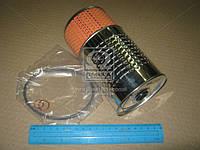 Фильтр масляный (смен.элем.) MB 124, 202 WL7004/OC602   (пр-во Wix-Filtron) 51289E