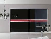 встроенный шкаф купе модерн фото 91