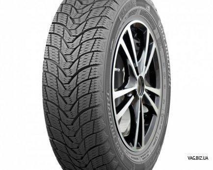 ViaMaggiore R15 ЗИМА Audi А8 с 2004, А4 2005-2008, А4 2001-2004, А4 1995-2000, A6 C6 2005-2011, A6 C5 1997-2005, A6 C4 1994-1998, A2 1999-2005, A1