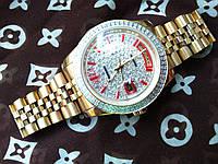 Наручные часы Rolex Gold 05069