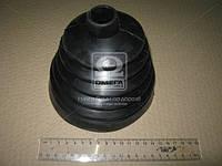Пыльник рычага КПП ГАЗ 3302 (салонный) 3302-5107090