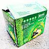 Бензокоса NVP NV3400, 3.4 кВт, 43 куб.см, два ножа и катушка, бензокосарка, коса, фото 10
