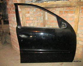 Дверь передняя правая Mercedes GL X164 2005-2011, ML W164 2005-2013