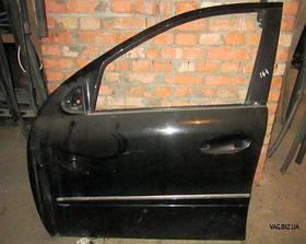 Дверь передняя левая Mercedes GL X164 2005-2011, ML W164 2005-2013