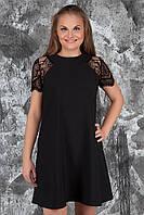Вечернее женское платье 459