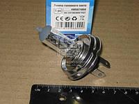Лампа головного света H4 P45t 12V 100/90W  H4 12V100/90W P45T
