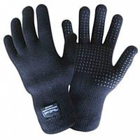Перчатки водонепроницаемые Dexshell ThermFit S