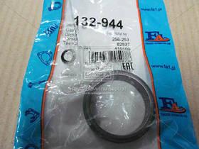 Кольцо уплотнительное ФОРД (производство  Fischer)  132-944