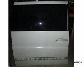 Дверь сдвижная правая Mercedes Vito W638 1996-2003