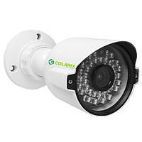 IP камера уличная COLARIX CAM-IOF-013 2Мп, f3.6мм.