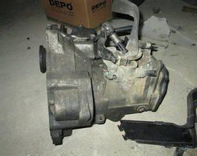 Коробка передач механическая 5-ступенчатая для 1,9 TDI Seat Leon 2005-2013, Toledo 2005-2009