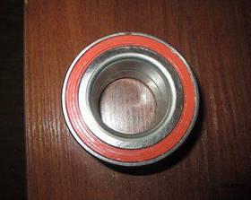 Подшипник ступицы колеса передний Seat Leon 2005-2013, Toledo 2005-2009