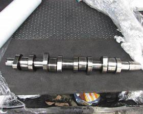 Распредвал (двигатели ALR, AXZ, AXR) Seat Ibiza 2002-2010, Cordoba 2003-2009, Alhambra 1995-2009, Altea 2004-2015, Leon 2005-2013, Toledo 2005-2009
