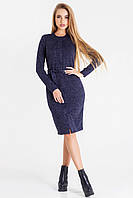 Платье женское Ирма