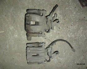 Суппорт задний правый Skoda Octavia A5 2004-2013, Superb 2002-2008, Yeti с 2009