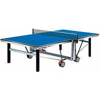 Теннисный стол Cornilleau 540 Competition Pro Series Indoor (для дома)