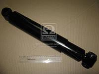 Амортизатор КАМАЗ,ПАЗ 3205 подв. передн. G-Part (покупн. ГАЗ) 53212-2905006-02
