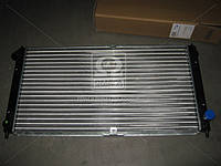 Радиатор охлаждения CHERY AMULET 06- (1,6L, +A/C)  (TEMPEST) TP.1513011